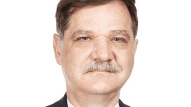 Lebduška: Sčítání na obzoru