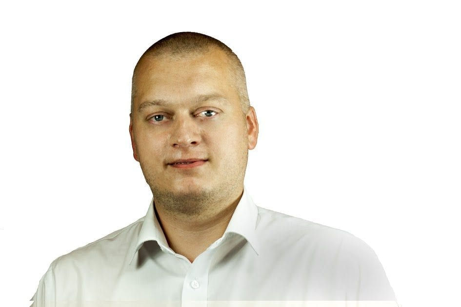 Zapletal - Valachová