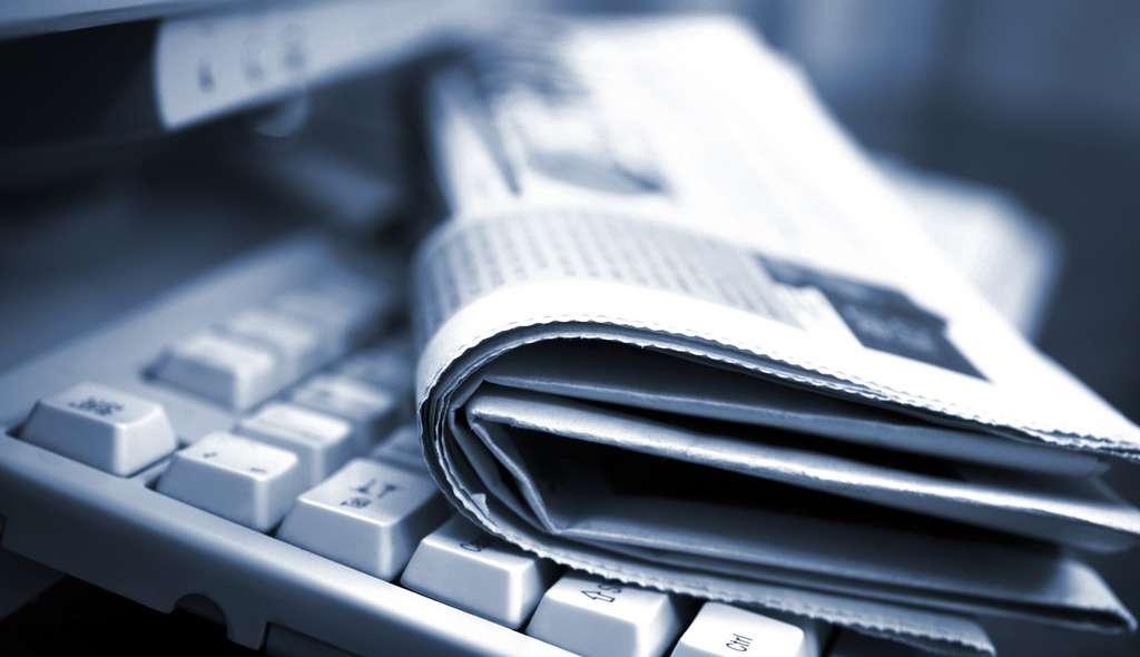 Svobodní v médiích: o norských fondech, volbách a dění v regionech