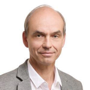 Jiří Pánek