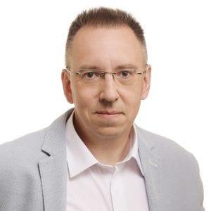 Zdeněk Sadecký