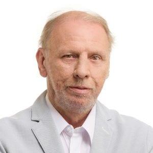 Jan Šebelík