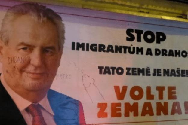 zdroj: jv,prazskenovinky.cz foto:mp