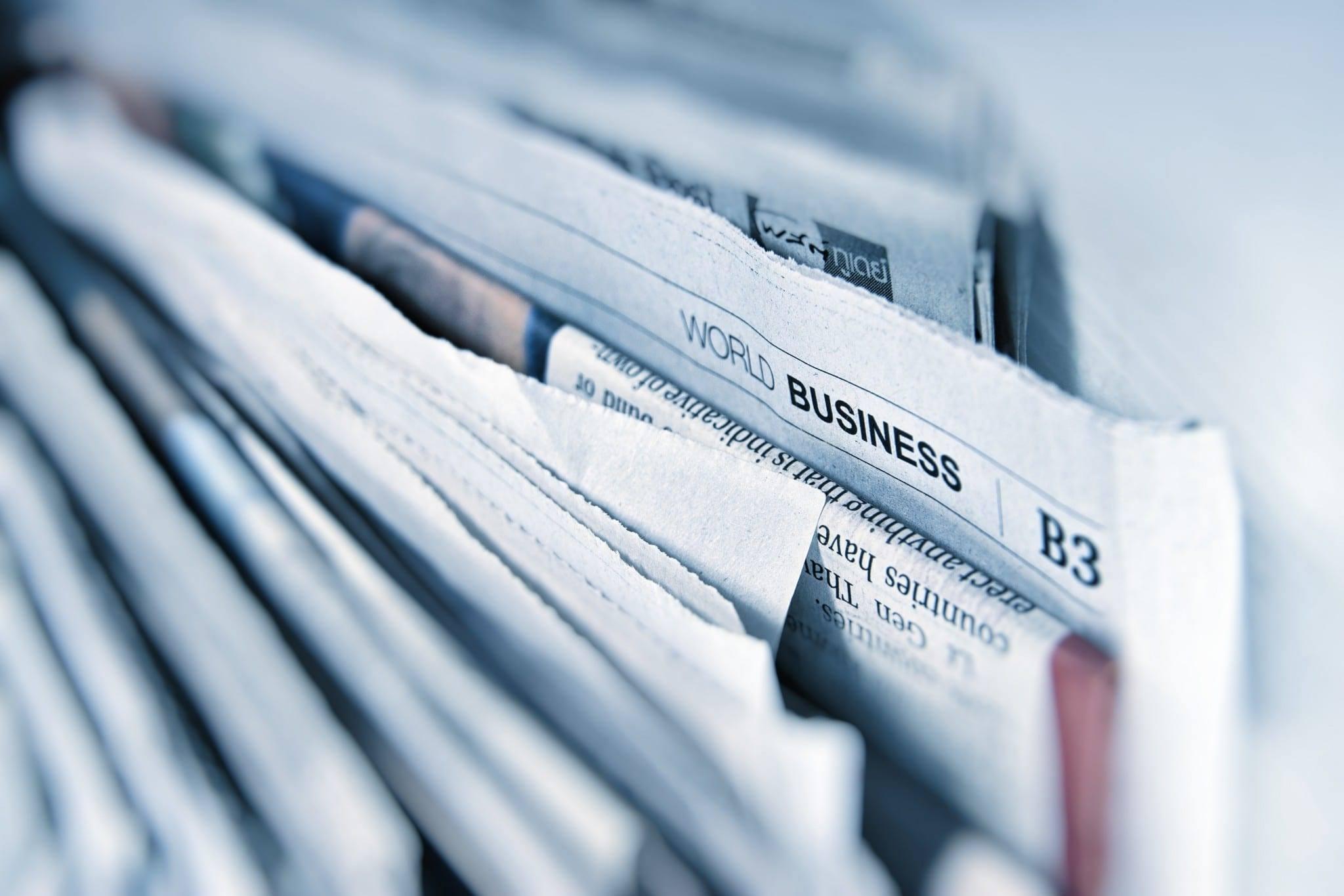 Svobodní v médiích: registrační značky, výzva europoslance adění vregionech