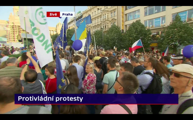 Svobodní.cz - aktální pøehled èlánkù ze strany Svobodní