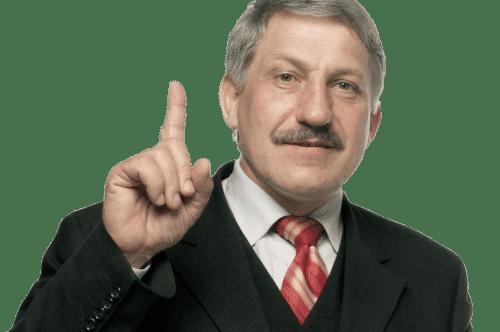 Jiří Payne se vyjádřil k reakci policie a bezpečnostních služeb ve Štrasburku