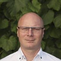 Jiří Buchal