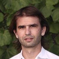 Jan Lojda