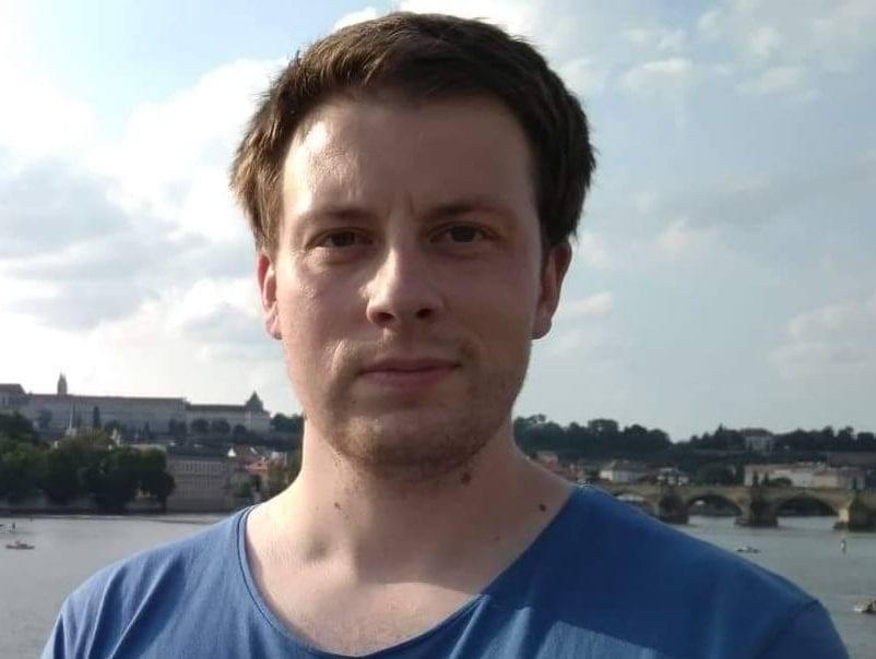 """Werner: Publikovat na Facebooku není """"přirozeným právem"""""""
