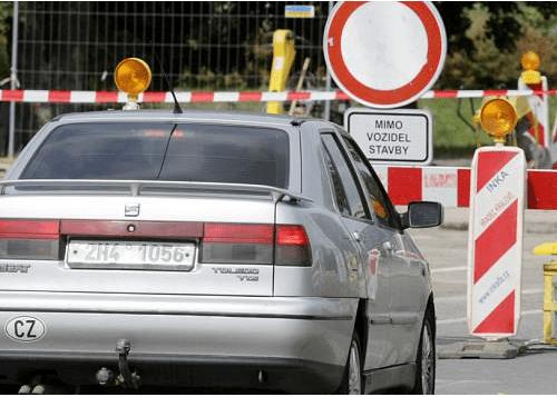 Brněnský deník: zastupitel Pavel Mises komentuje aktuální dopravní situaci v Brně