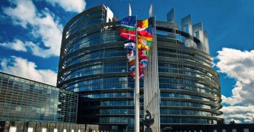 Reflex: Svobodní a ODS mají nejliberálnější europoslance, spočítal Liberální institut. Na opačném konci je ČSSD