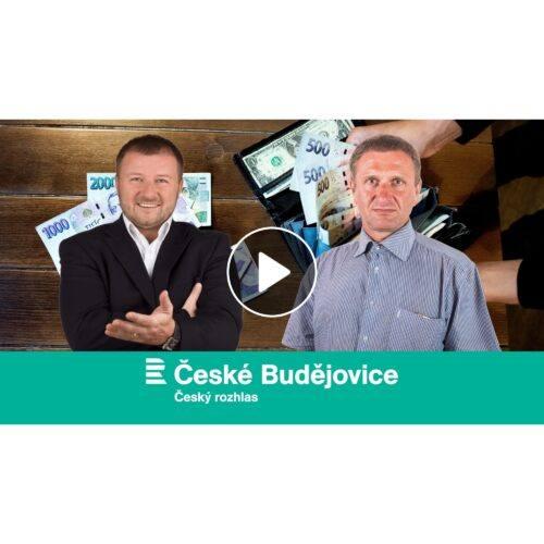 ČRo: Votava i Chalupský se postavili proti nesmyslným městským poplatkům v zastupitelstvu