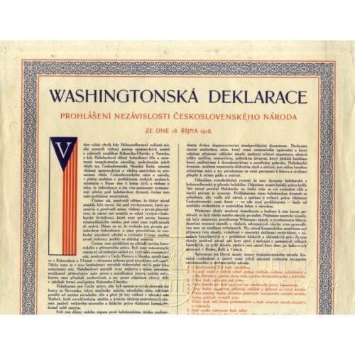 Svobodní si připomínají americký Den nezávislosti