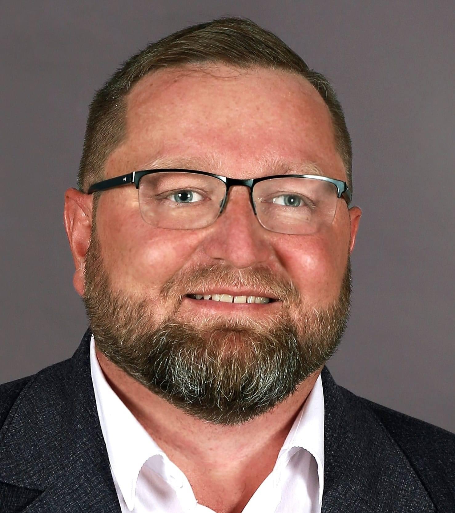 Jiří Matoušek
