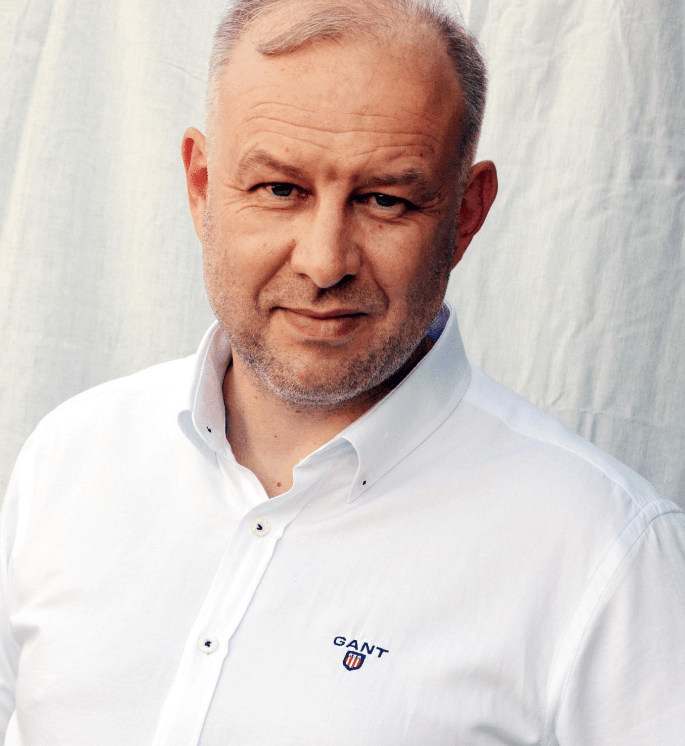 Marek Anděl