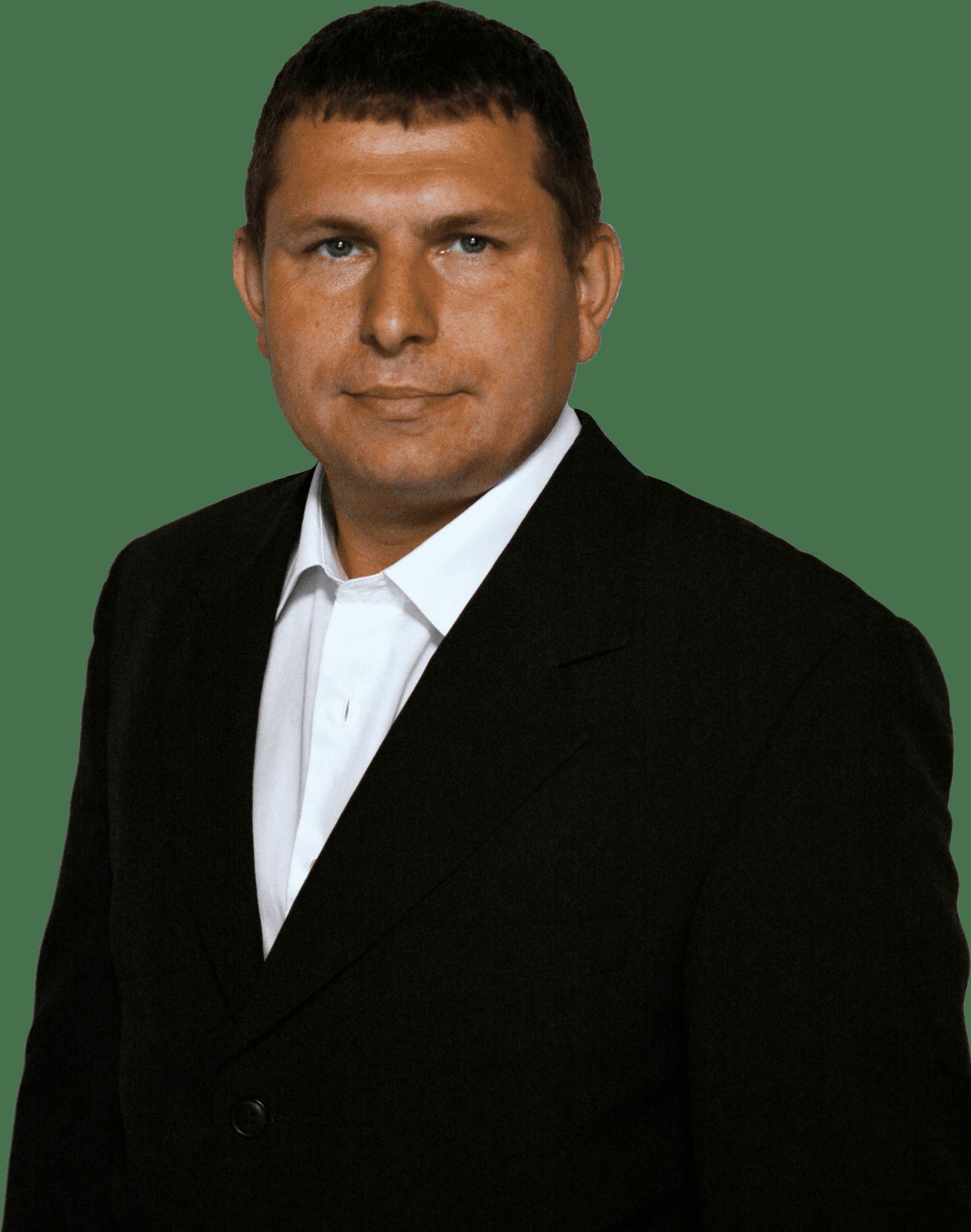 Jaroslav Marsa