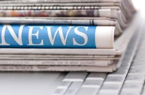 Monitoring médií za období 13. 11. – 19. 11. 2020 – Jarda Chalupský drtil Havlíčka; státní svátek 17. listopadu; nouzový stav.