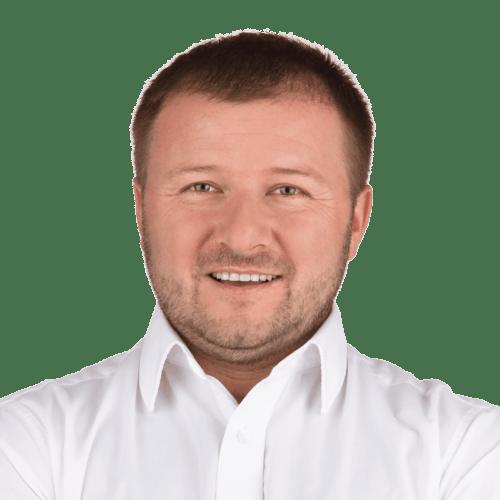 Chalupský: Senátní výbor pojede do Jindřichova Hradce a Pelhřimova za poznáním podstaty klimatické změny.