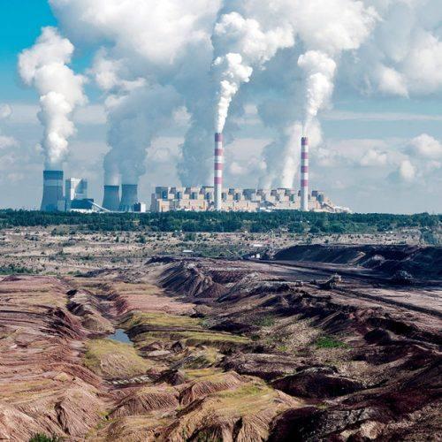 Libor Vondráček pro Echo 24: jsme zásadně proti evropskému Zelenému údělu.
